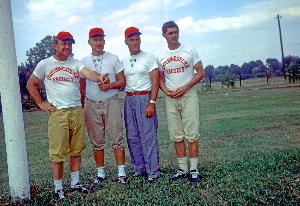 Football_coaches_c1962_005.jpg.jpg