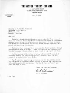 19640702_Letter_from_CB_Robinson_to_AW_Willis_780.jpg.jpg