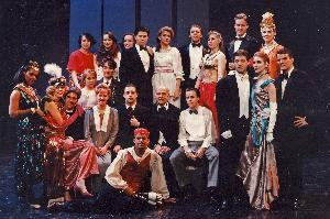 19890310_Two_Gentlemen_Of_Verona_cast_205.jpg.jpg