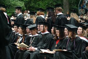 Commencement 2004_graduates_seated_103.jpg.jpg