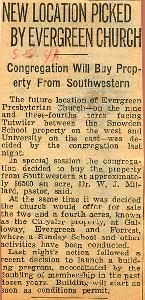 Evergreen_church_land_purchase_CA_05051947.jpg.jpg