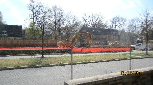 WVillage_construction_20110323_001.jpg.jpg