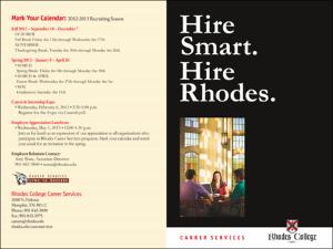 HireSmartHireRhodes_'12_PRINTER.pdf.jpg