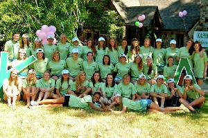Kappa_Delta_Recruitment_2010.jpg.jpg