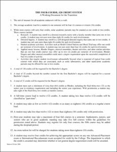 Academic Policies for the 128 credit degree 6-04.pdf.jpg