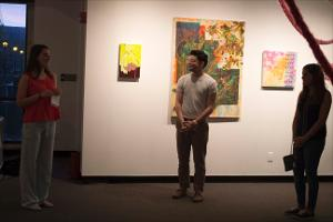 20150410_chgallery_juried_student_exhibit_29.jpg.jpg