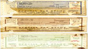 19620630_Special_Tax_Certificates_for_Drug_Stores_117664.jpg.jpg