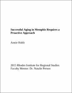 2015-Annie_Hohlt-Successful_Aging_in_Memphis-Person.pdf.jpg