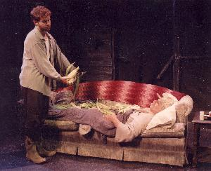 Buried_Child_19980404_203.jpg.jpg