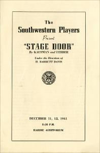 Playbill_A008 copy.jpg.jpg