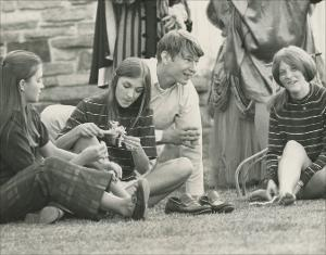 1969life_students_on_grass.jpg.jpg