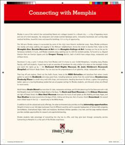 Connecting_with_Memphis_2008.pdf.jpg