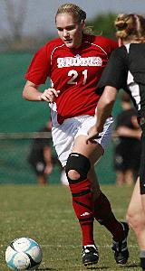 Womens soccer action shots 2007 (8).JPG.jpg