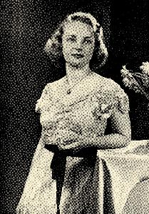 life_women_formal_annual_1938.JPG.jpg