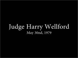 judge harry wellford.PNG.jpg
