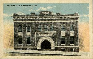 Postcard_Clarksville_TN_New City Hall_001.jpg.jpg