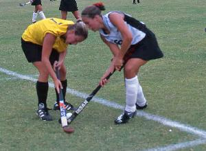 ATHL_Field_hockey_2000_sept_2013_034.jpg.jpg