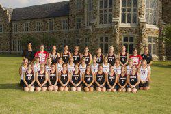 Field hockey_team_2008_01.jpg.jpg