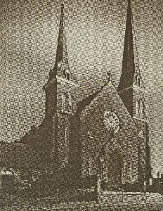 First Presbyterian Church_Clarksville_001.jpg.jpg
