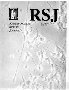 rhodes_college_science_journal_1996_spring_vol_14_num_1.pdf.jpg
