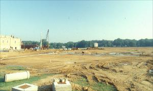 Bryan_Campus_Life_Center_Construction_19950713.jpg.jpg