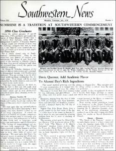 Southwestern_News_vol21_no4_1958_001.pdf.jpg