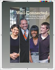 Well Connected Trustee Book.pdf.jpg