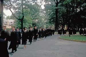 Commencement_Procession_1963_012.jpg.jpg