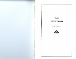 Egyptians_56_001.jpg.jpg