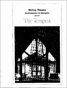 playbill_The_Tempest.PDF.jpg