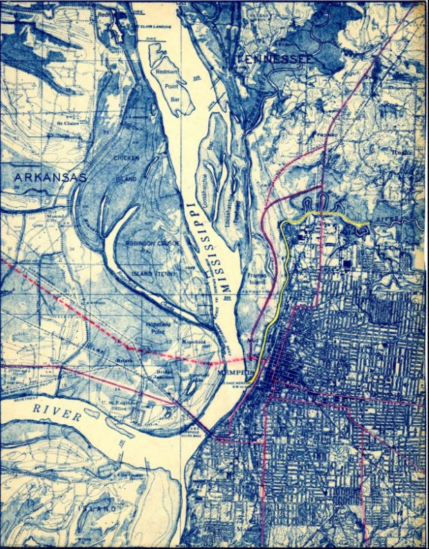 Rhodes College Digital Archives - DLynx: Historic Memphis Maps on cairo map, mississippi river map, tennessee map, sinai peninsula map, chicago map, valley of the kings map, thebes map, san antonio map, new orleans map, vicksburg map, alexandria map, ancient egypt map, georgia map, north carolina map, northern mississippi map, damascus map, baghdad map, missouri map, virginia map, alabama map,