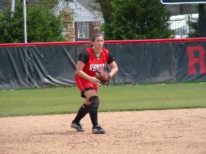Softball_Centre2_2009_01.jpg.jpg
