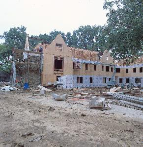 East_Village_Construction_2001.jpg.jpg
