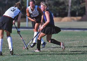 ATHL_Field_hockey_2000_sept_2013_007.jpg.jpg