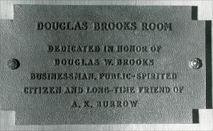 Plaques_014_Douglas_Brooks_Private_Rooms_in_Rat.jpg.jpg