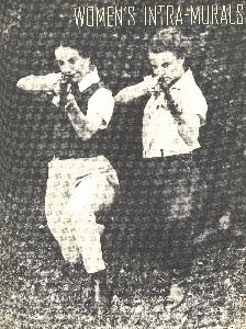 life_women_sports_intramurals_1937.JPG.jpg
