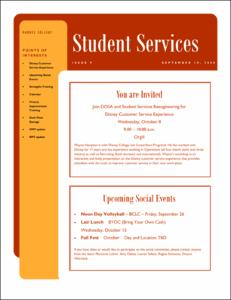 Student_Services_20080919_newsletter.pdf.jpg
