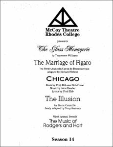 playbill_Ninth_Annual_Benefit_Concert_And_The_Music_Of_Rodgers_And_Hart.PDF.jpg