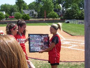 Softball_SeniorDay_2010_87.JPG.jpg