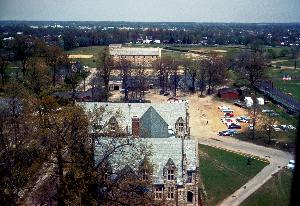 kennedy_hall_north_21.jpg.jpg