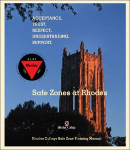 SafeZonesManual_2012_001.pdf.jpg