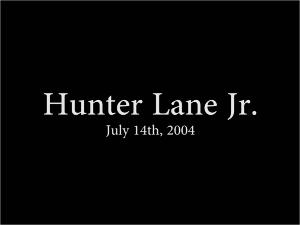 hunter lane jr 20040714.PNG.jpg
