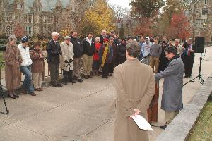 Streete_sundial_dedication_guests_2003_002.jpg.jpg