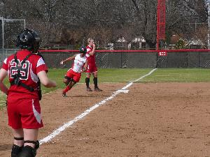 Softball_Web_2009_01.JPG.jpg