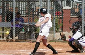 Softball_Millsaps2_2007_07.jpg.jpg
