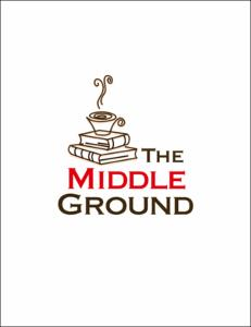 Middle Ground logo3_2005.pdf.jpg