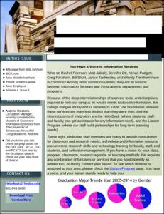 Information Services Newsletter - January-February 2016 (1).pdf.jpg