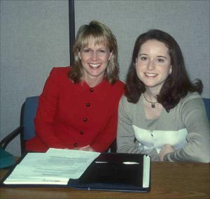 Career_Services_Internships02_First Tennessee_1999-2000.jpg.jpg