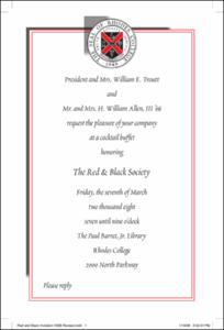 Red and Black Invitation 2008 Revised.pdf.jpg