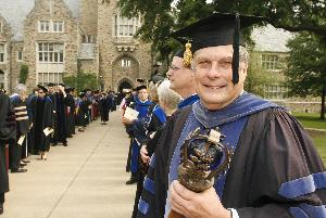 2007 Commencement_J Peter Ekstrom with mace_Burks_459.jpg.jpg